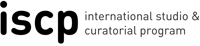 Fall Open Studios at International Studio & Curatorial Program (ISCP)