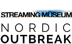 Streaming Museum presents Nordic Outbreak in New York City