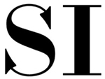 Swiss Institute New York (SI) seeks new Director