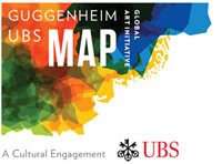 Guggenheim Museum and Queens Museum present symposium on South and Southeast Asia