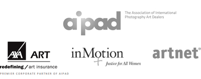 The 2013 AIPAD Photography Show New York