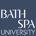 mar22_bathspa_logo.jpg