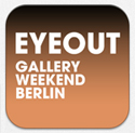 Gallery Weekend Berlin 2013