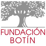 Call for applications for Botín Foundation Visual Arts Grants and art workshop 2013