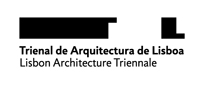 Third Lisbon Architecture Triennale: Close, Closer
