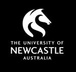 apr2_newcastle_logo.jpg