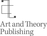Book Launch: Made in Mind from Art and Theory Publishing
