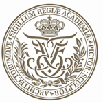 apr9_royaldanish_logo.jpg