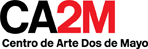 CA2M Centro de Arte Dos de Mayo: call for research projects