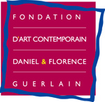 Susan Hefuna wins the 2013 Drawing Prize of the Daniel & Florence Guerlain Contemporary Art Foundation