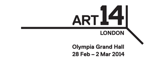 april29_art14london_logo.jpg