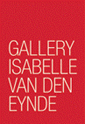 Gallery Isabelle van den Eynde presents Fred Eerdekens and Mohammed Kazem