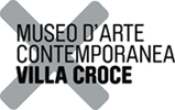Julieta Aranda at Museo di Arte Contemporanea di Villa Croce