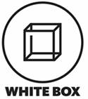 """Antoine """"Tony"""" Guerrero appointed Executive Director of White Box"""