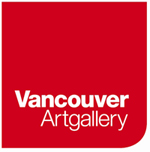 Offsite installation for Vancouver Art Gallery by MadeIn Company