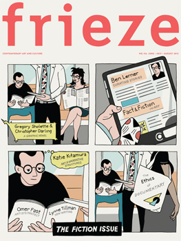may30_frieze_img.jpg