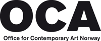 Office for Contemporary Art Norway seeks new director