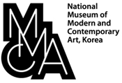 Who is Alice? organized by National Museum of Modern and Contemporary Art, Korea