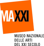 Francesco Vezzoli: The Trinity at MAXXI in Rome, MoMA PS1 in New York, MOCA in Los Angeles