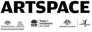 Artspace Visual Arts Centre, Sydney seeks new Executive Director
