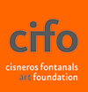 Deferred Archive at Cisneros Fontanals Art Foundation (CIFO)
