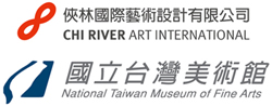 National Taiwan Museum of Fine Arts presents TEA/ Super Connect— 2013 International Techno Art Exhibition