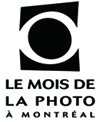 The 13th edition of Le Mois de la Photo à Montréal