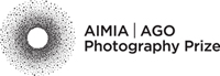 Aimia | AGO Photography Prize announces 2013 short list