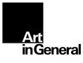 Art in General: New Commission by Lisa Oppenheim & Lisa Tan