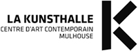 Before Our Eyes (part 2) at La Kunsthalle Mulhouse