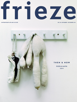 oct28_frieze_img.jpg