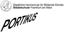 Städelschule Frankfurt announces Philippe Pirotte as new Director
