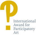 Etcetera's C.R.I.S.I.: winner of the second edition of the International Award for Participatory Art
