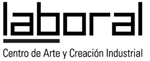 Call for Artistic Director for LABoral Art and Industrial Creation Centre