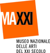 The Cast at MAXXI