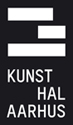 Kunsthal Aarhus presents Systemics #3: Against the idea of growth, towards poetry