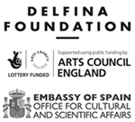 Delfina Foundation reopens with The Politics of Food