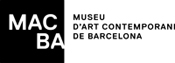 MACBA presents Before Our Eyes. Other Cartographies of the Rif