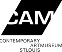 Spring 2014 exhibitions at Contemporary Art Museum St. Louis