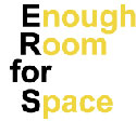 Enough Room for Space presents ECHOES in Amsterdam, Brussels and Berlin