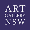 Contemporary at the Art Gallery of NSW 2014