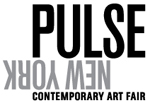 PULSE: new Director and applications open for PULSE New York 2014