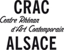 Anti-Narcissus at CRAC Alsace