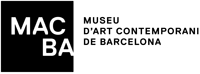 Antoni Abad at Museu d'Art Contemporani de Barcelona