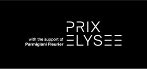 Call for applications for the Prix Elysée