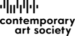 Call for entries for Contemporary Art Society Annual Award 2014