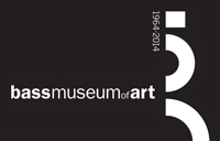 Bass Museum of Art presents Vanitas: Fashion and Art