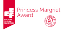 Teatro Valle Occupato and Teodor Celakoski win the 2014 ECF Princess Margriet Award