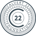 Calvert 22 presents Club Of Friends