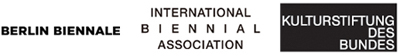 Join the International Biennial Association